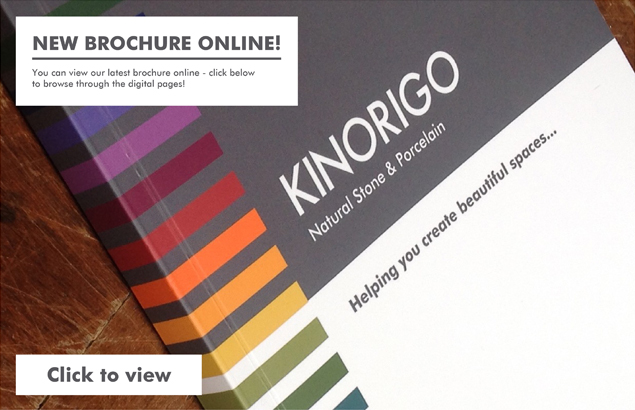 brochure-available-online