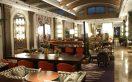 Sheraton Hotel thumbnail 1