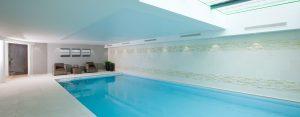 premium-residential - pool edging tiles
