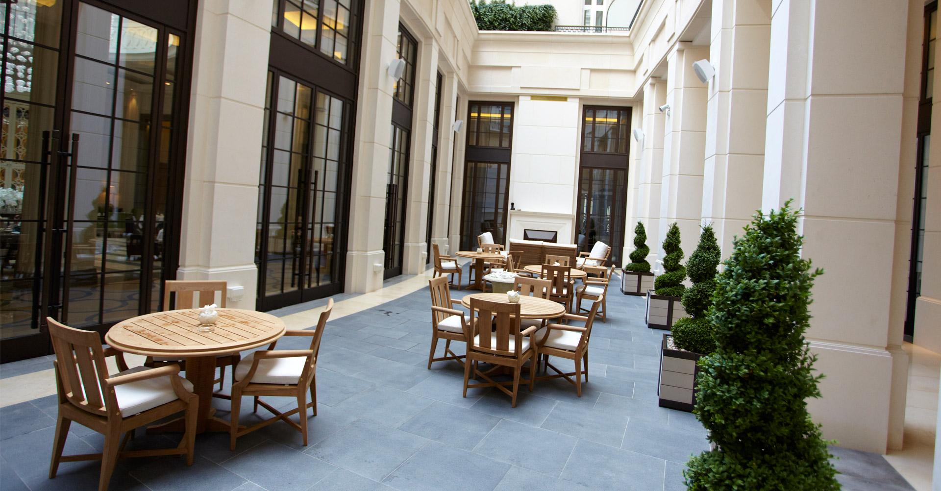 corinthia-hotel-london-1