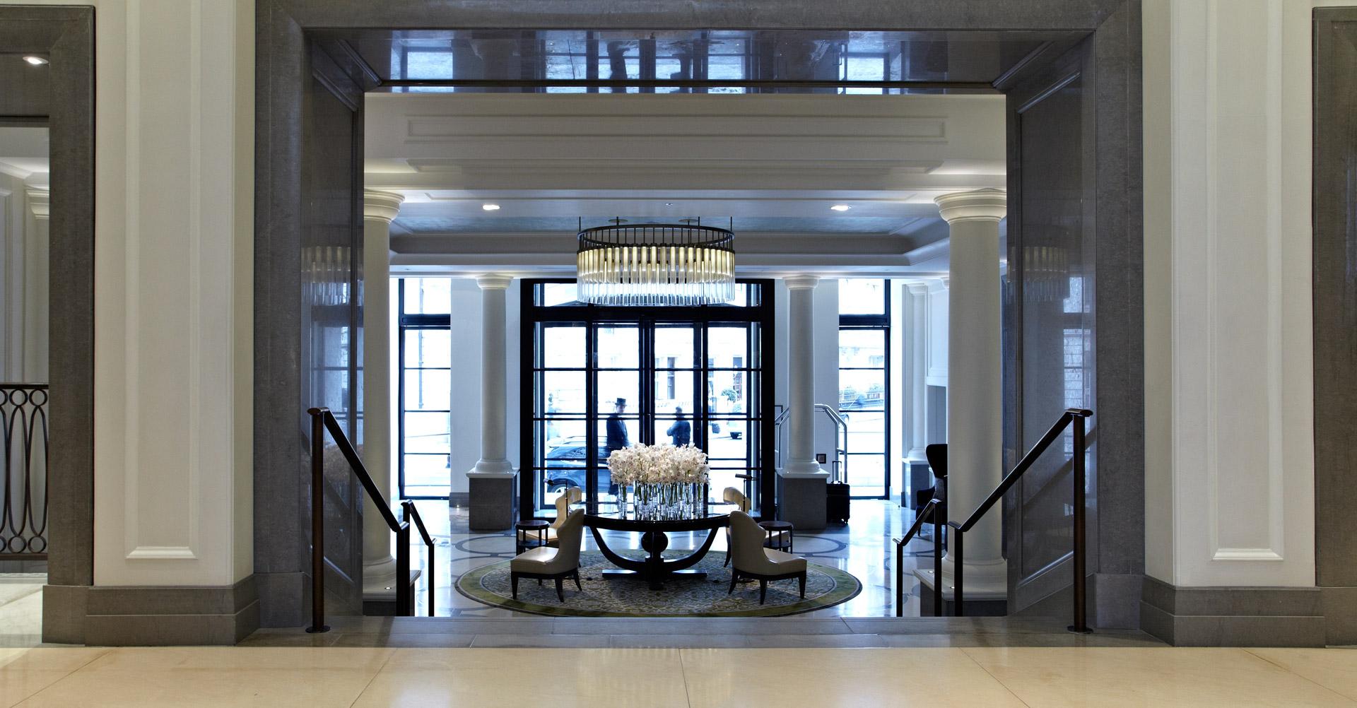 corinthia-hotel-london-10