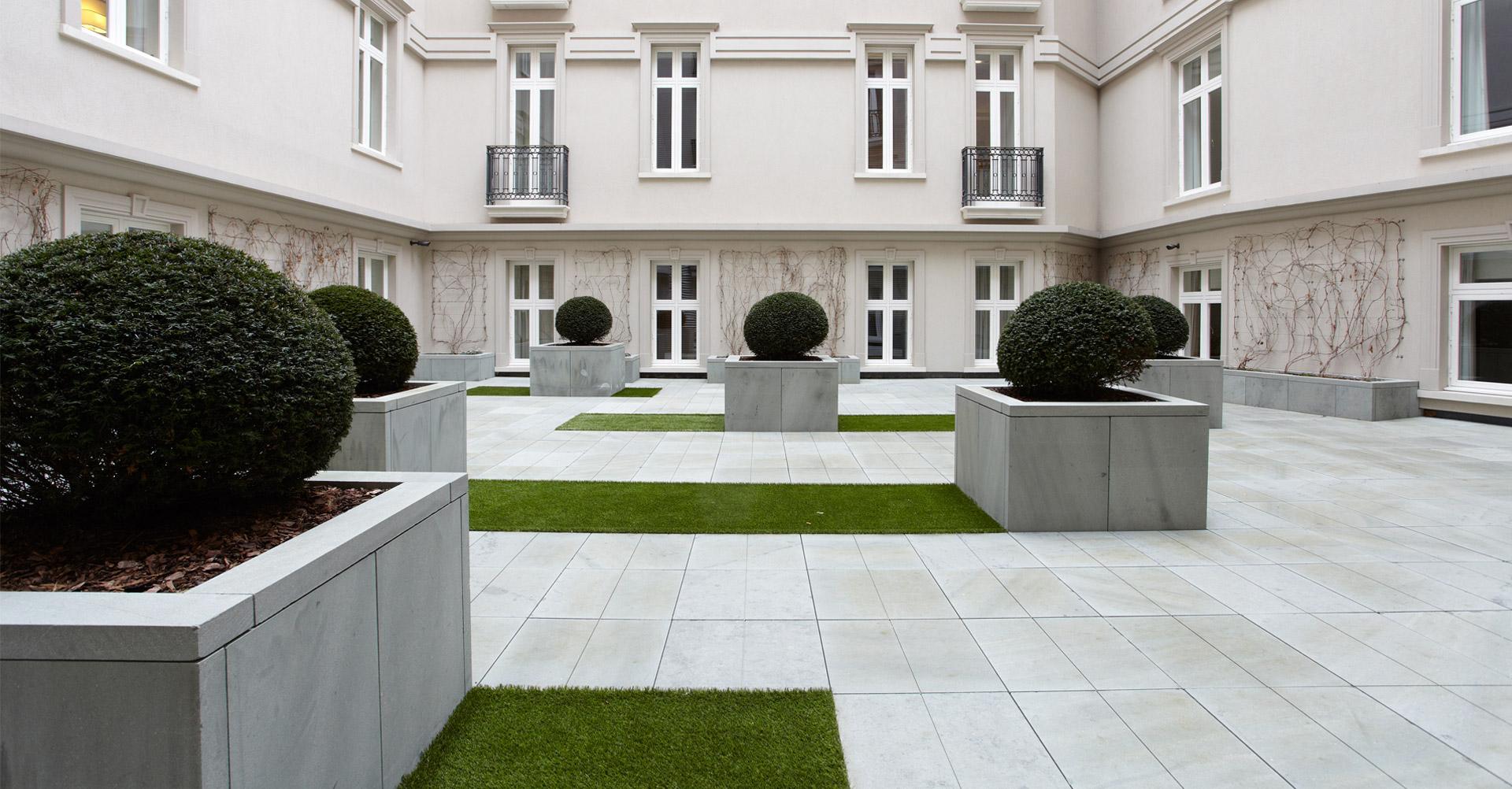 corinthia-hotel-london-11