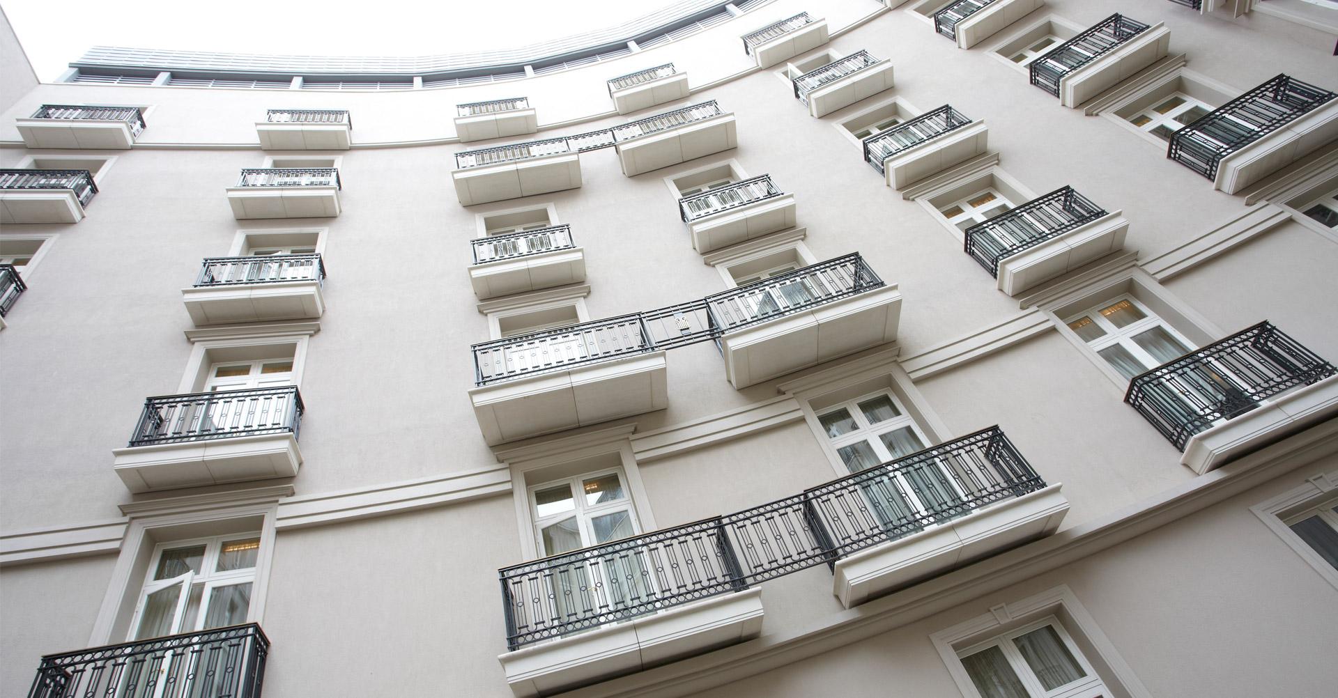 corinthia-hotel-london-13