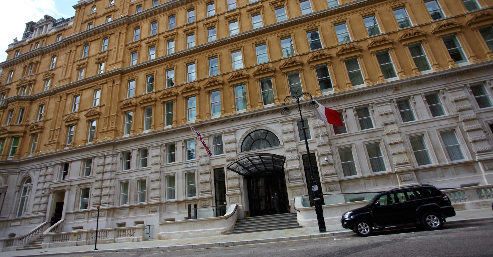 corinthia-hotel-london-14