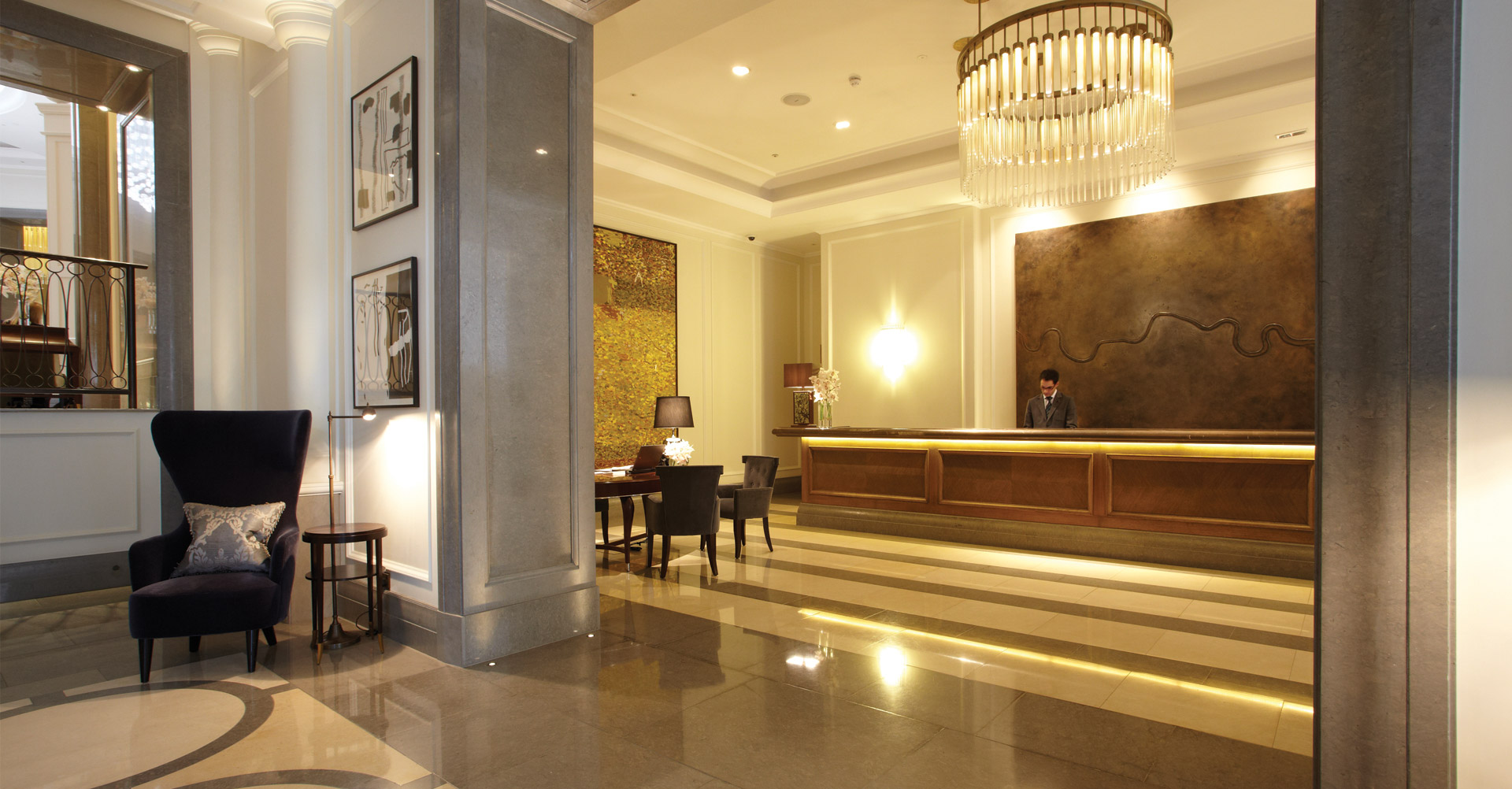 corinthia-hotel-london-4