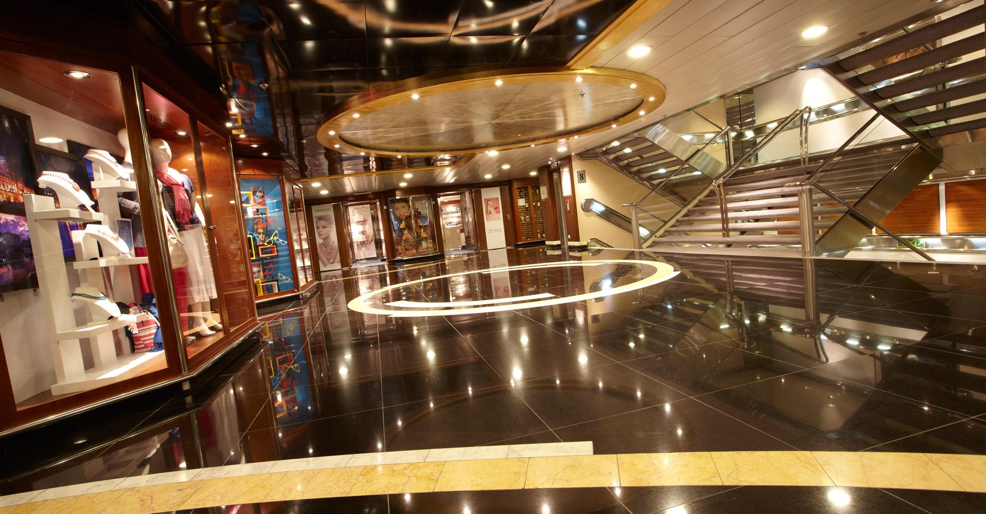 cruise-ship-8