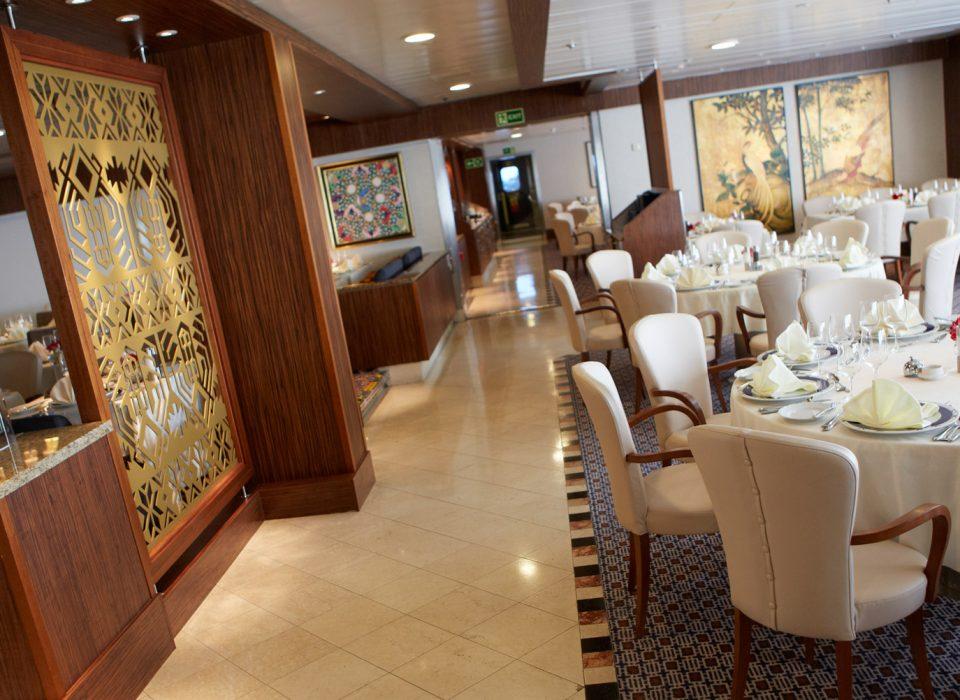 cruise-ship-9-960×700