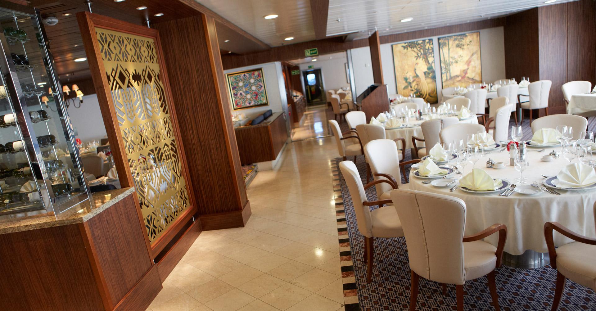cruise-ship-9