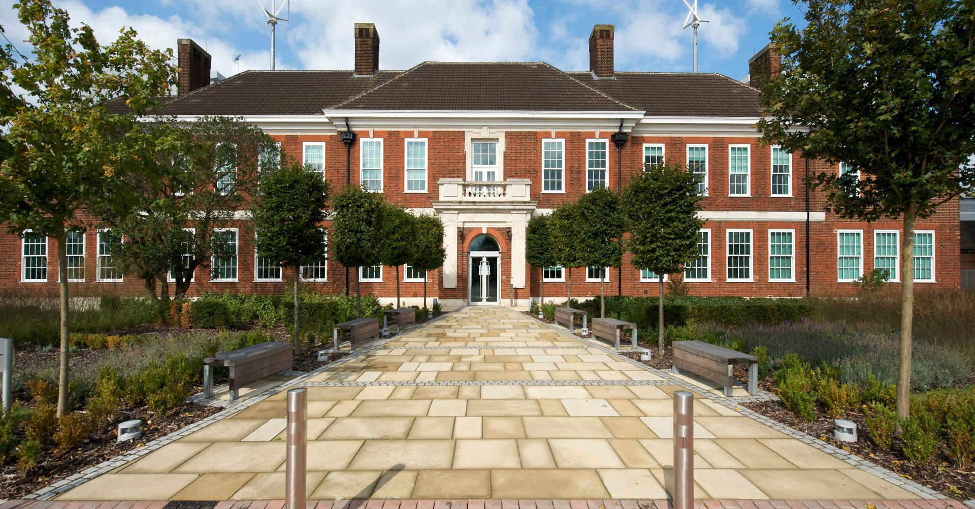 government-office-weybridge-1