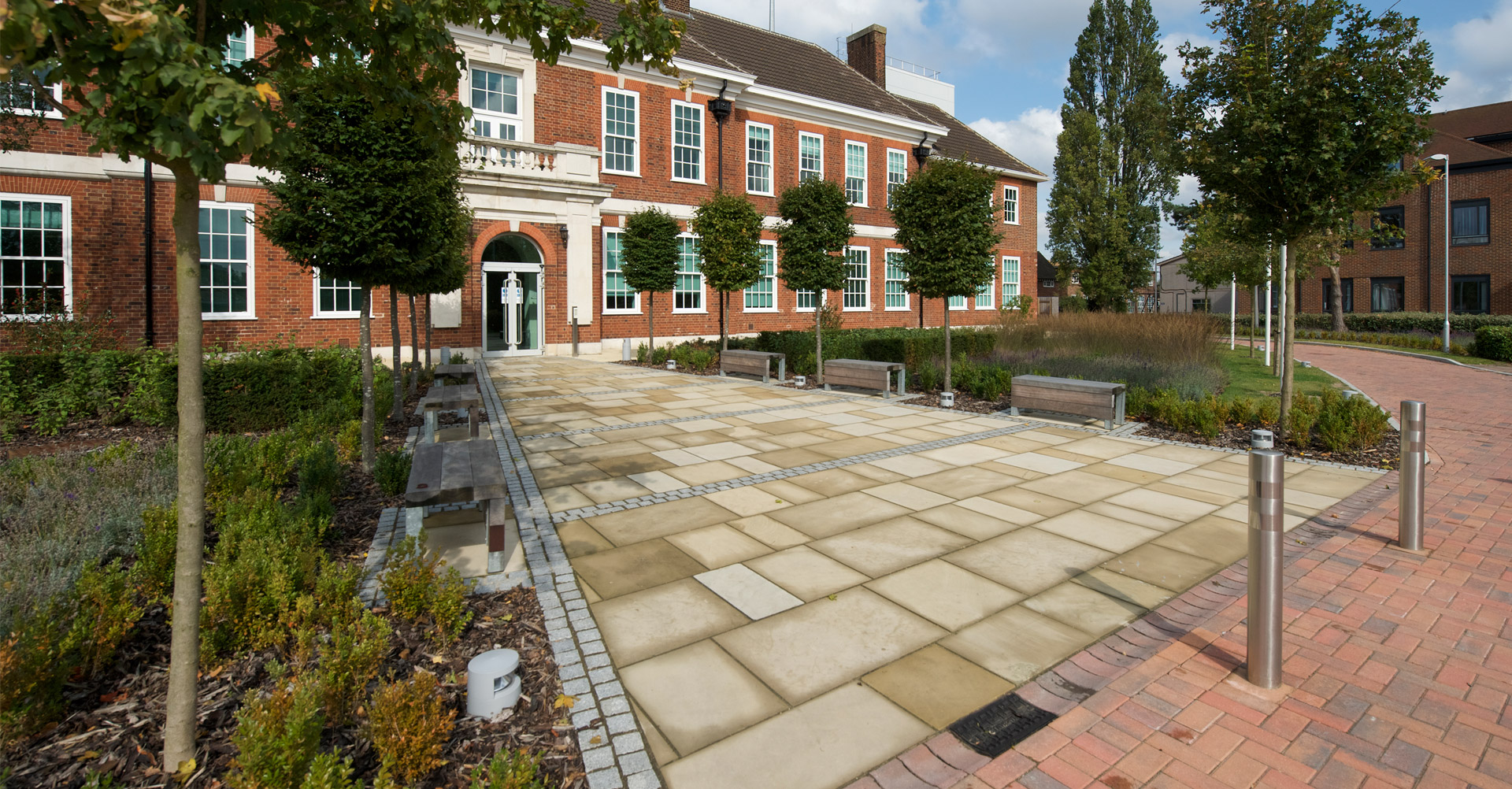 government-office-weybridge-7