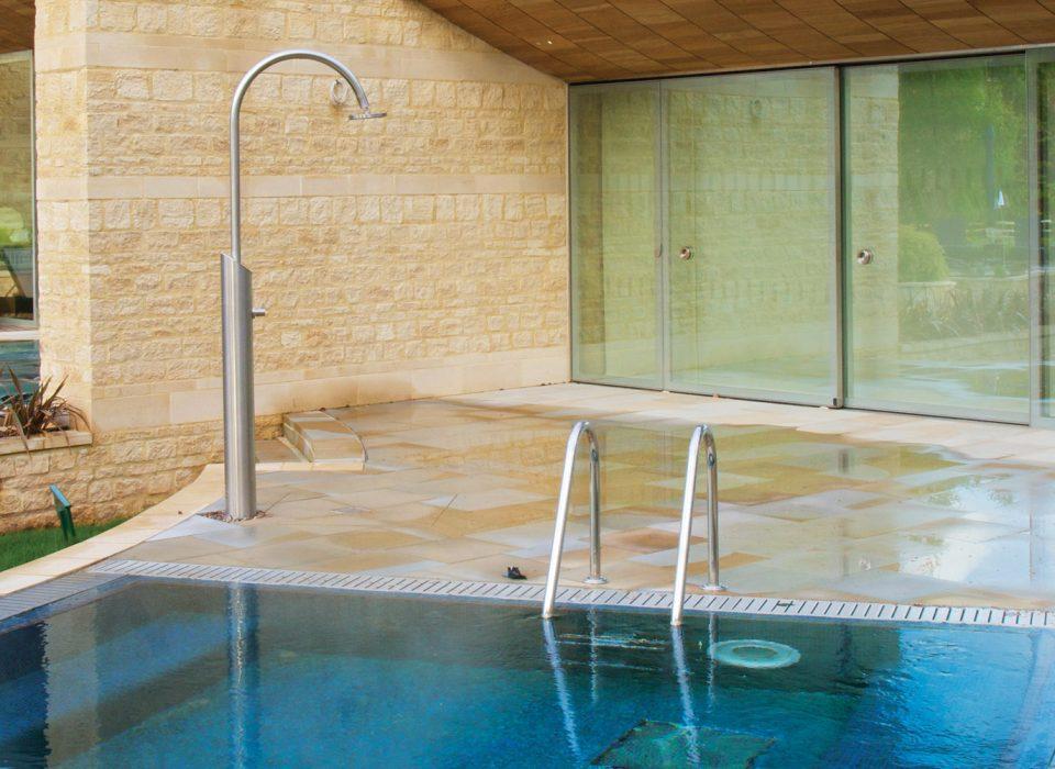 health-spa-bath-10-960×700