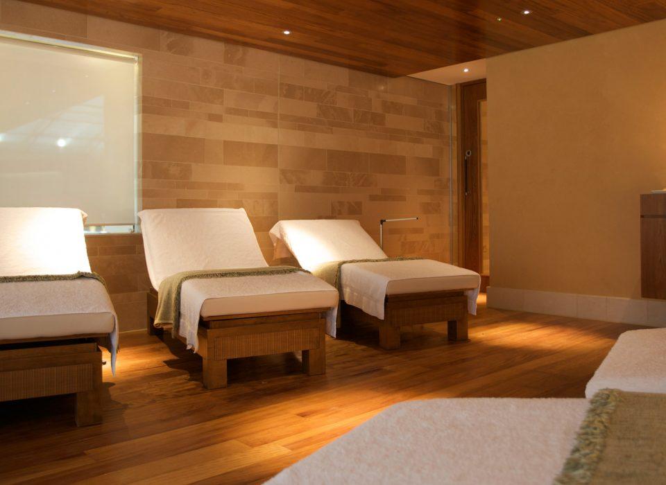 health-spa-bath-13-960×700