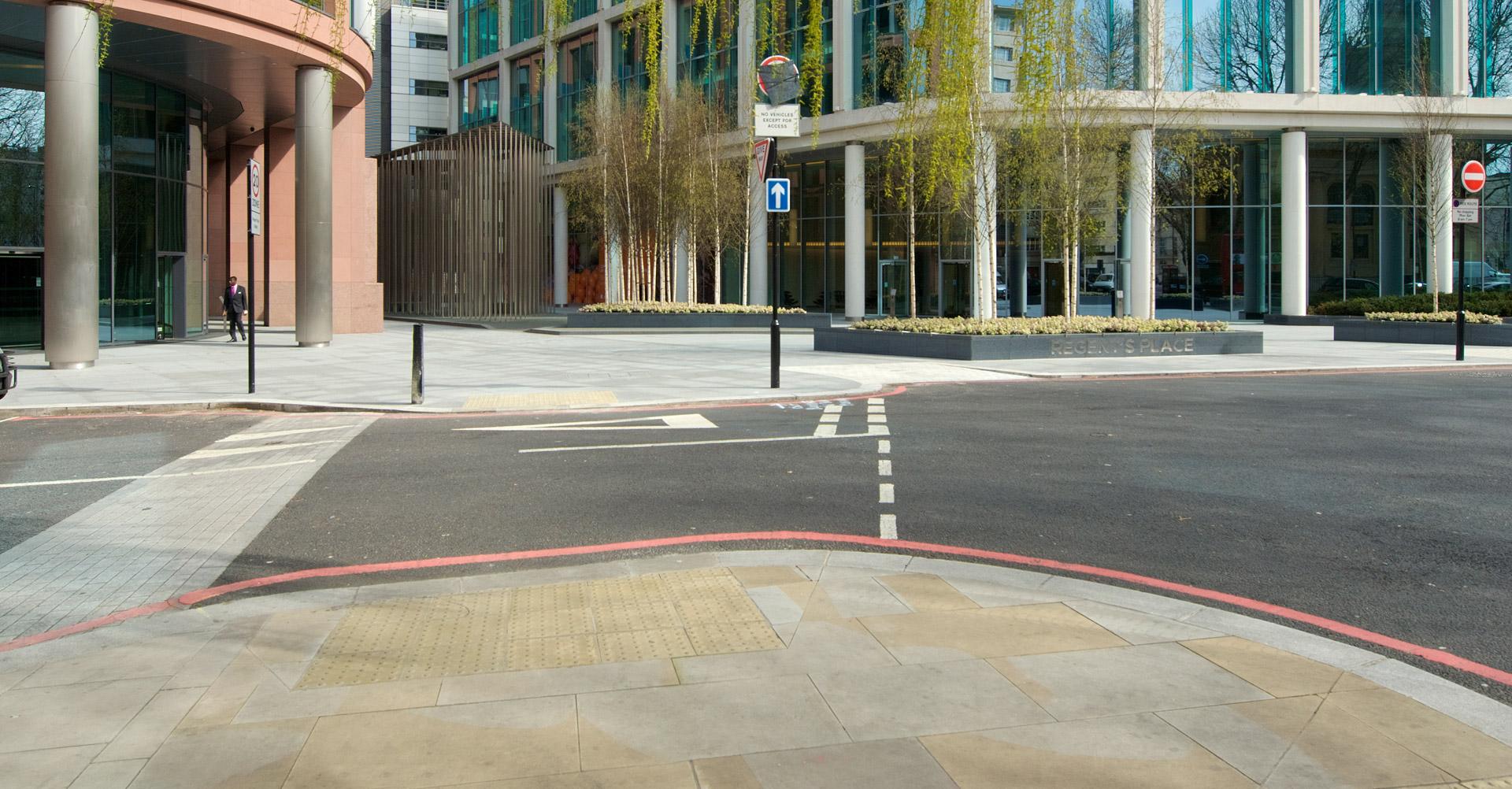 regents-place-london-1