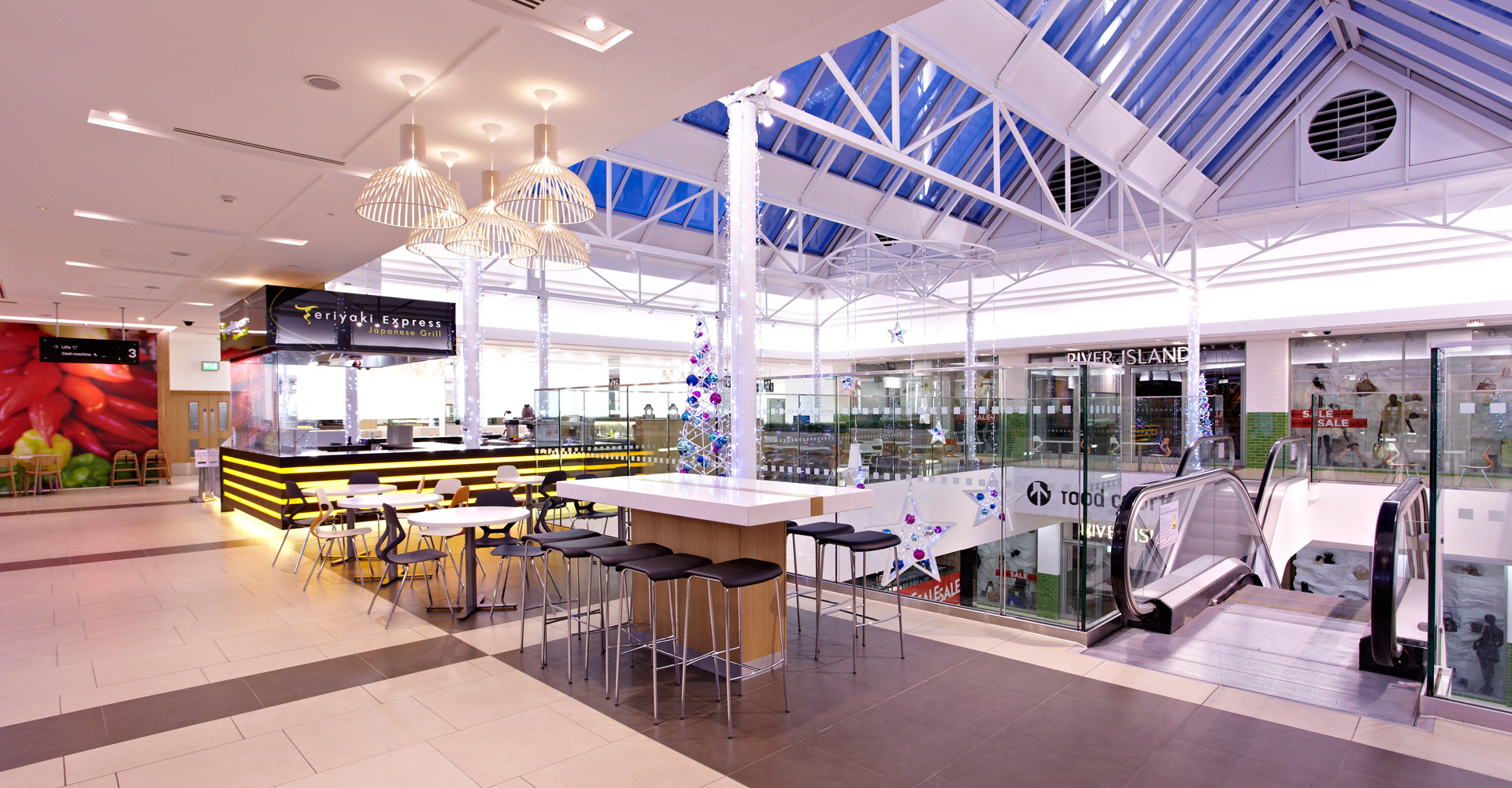 shopping-centre-guildford