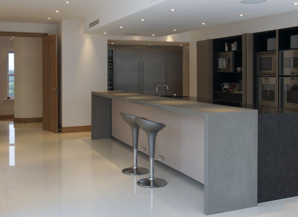 Magnolia House Furniture. Magnolia House 12 E1405331225454 960×700 Magnolia