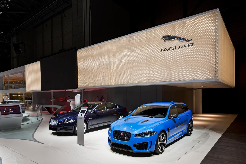 landrover-jaguar_32 – Kinorigo