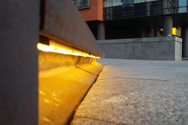 Merchant Square – Granite – Kinorigo (3)