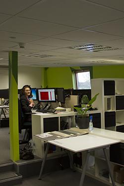 Office photo2