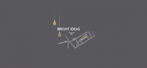 bright ideas event map