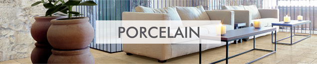 porcelain title