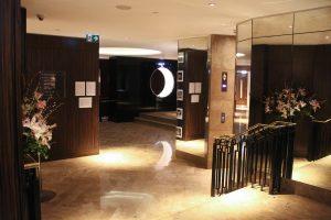 Sheraton-hotel-hallway