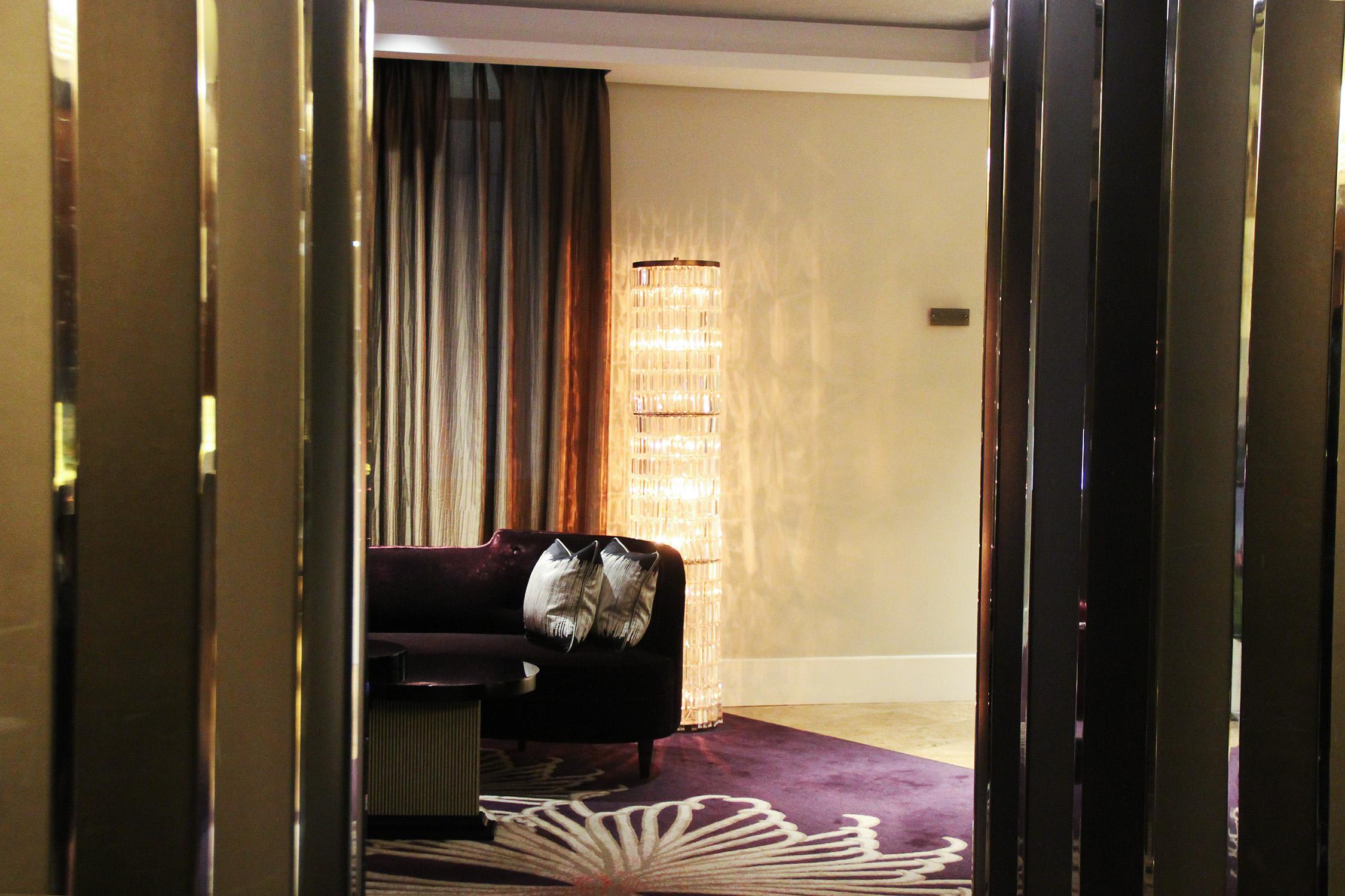 Sheraton-hotel-16
