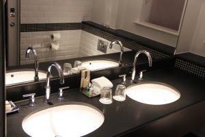 Sheraton-hotel-vanity-unit