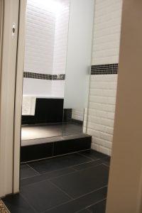 Sheraton-hotel-hotel-bathroom