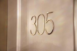 Sheraton-hotel-room-305