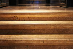 Sheraton-hotel-steps