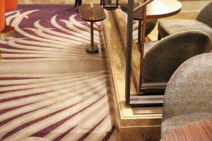 Sheraton-hotel-edgings-lobby