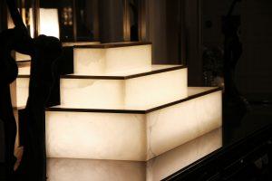 Sheraton-hotel-light-boxes