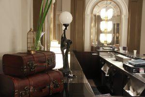 Sheraton-hotel-hotel-lobby