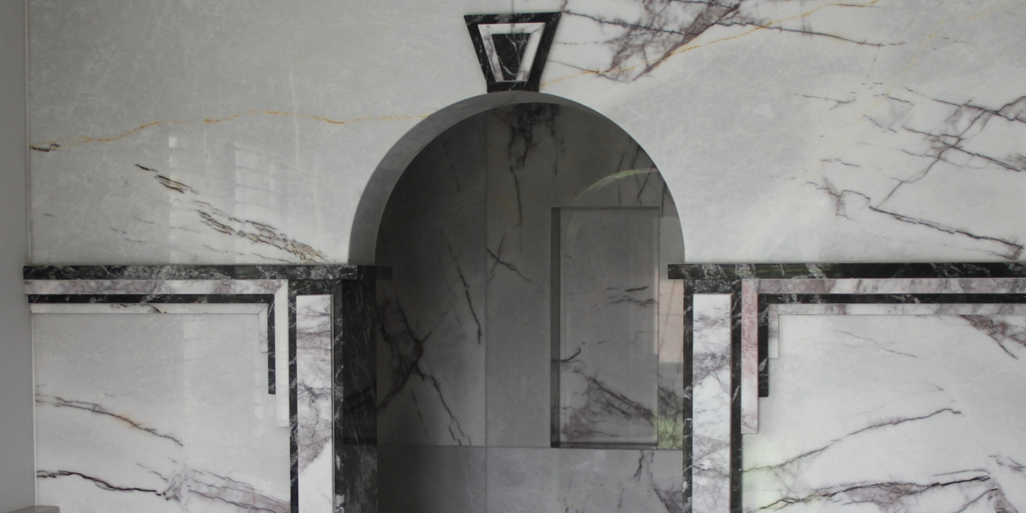 Top Image – Bianca Lilac – Kinorigo