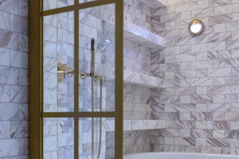 Volakas Bathroom 2 – Kinorigo