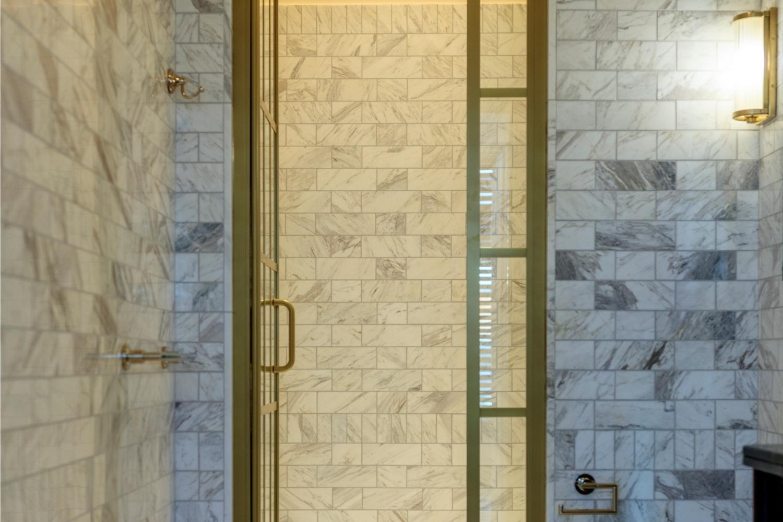 Volakas Bathroom – Kinorigo