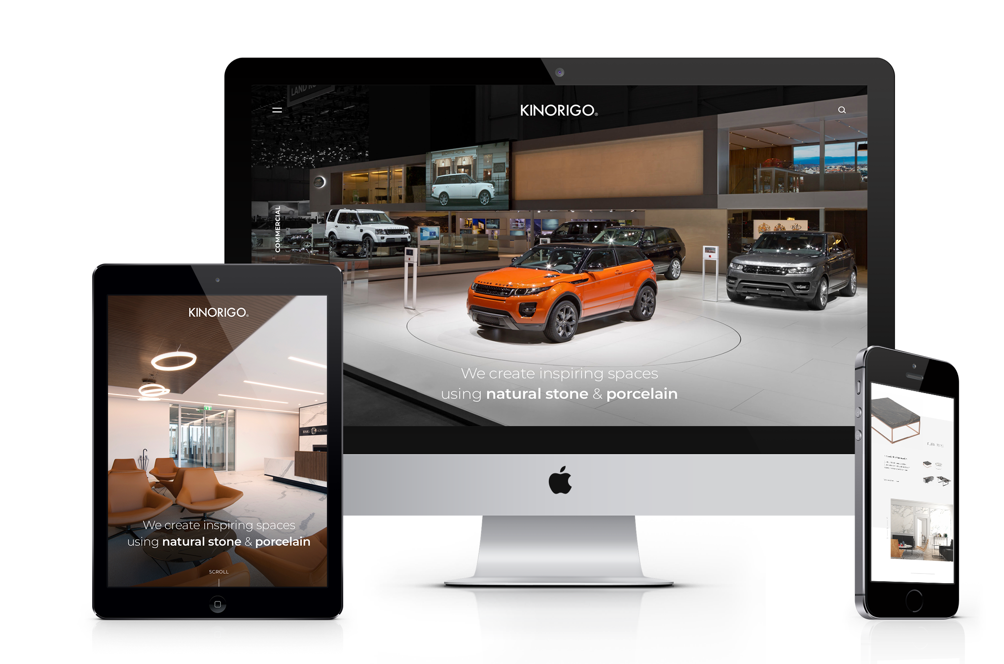 kinorigo-website
