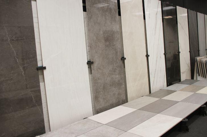 marble sheet samples