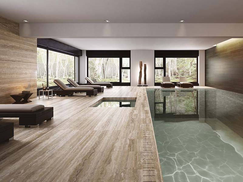 Absolute-Silver-Travertine-Swimming-Pool-Area-6mm-thickness