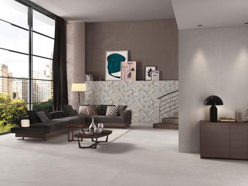 Element Cement Living 2