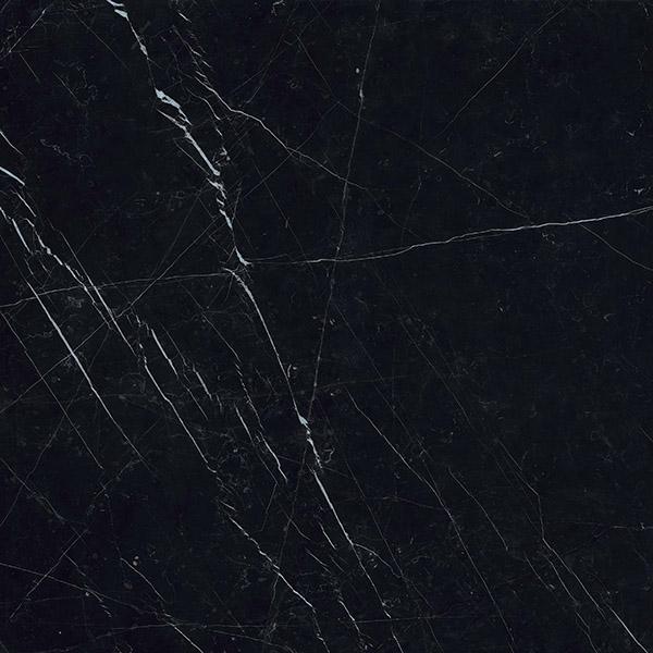Kinorigo – Absolute Marquina Black (1)