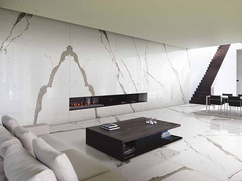 Kinorigo – Absolute-Statuario-Living-Room (2)