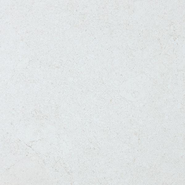Kinorigo – Archipietra Bianco Natural (1)