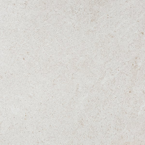 Kinorigo – Archipietra Crema Polished