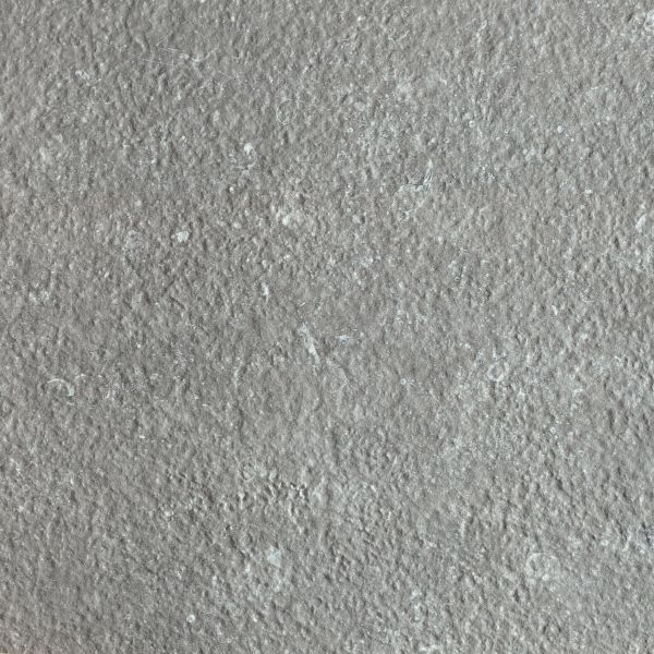 Kinorigo – Archipietra Dusk Bushhammered