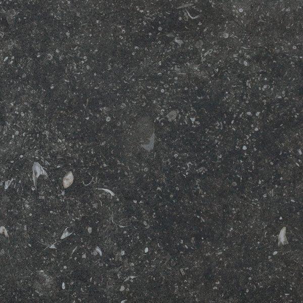 Kinorigo – Archipietra Grigio Polished (1)