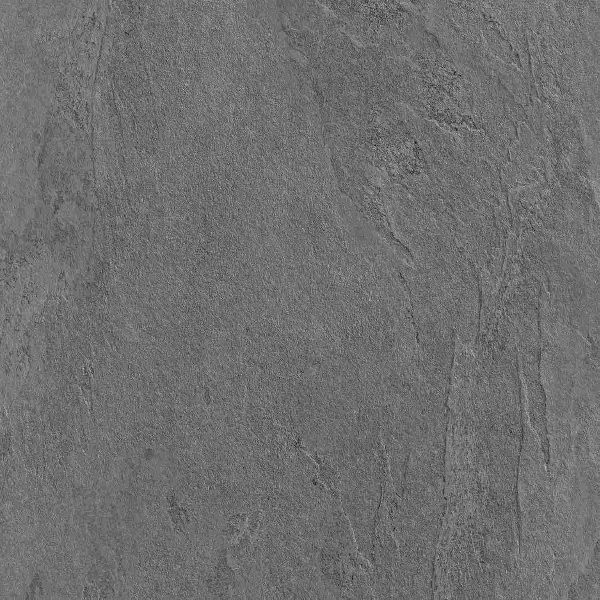 Kinorigo – Ardosia Grey