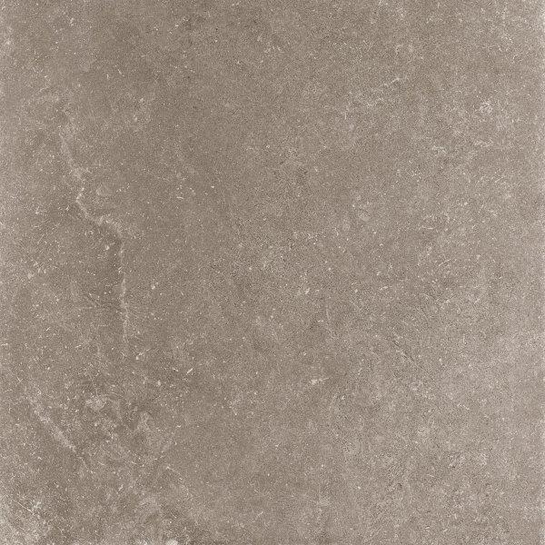 Kinorigo – Aurora Grey