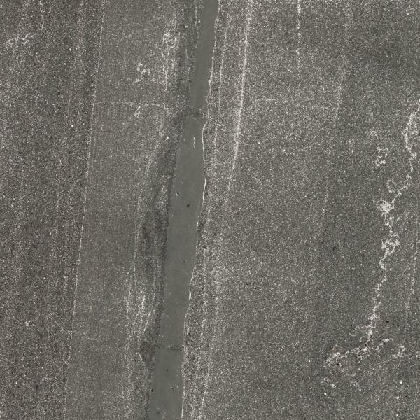 Kinorigo – Basaltino Dark