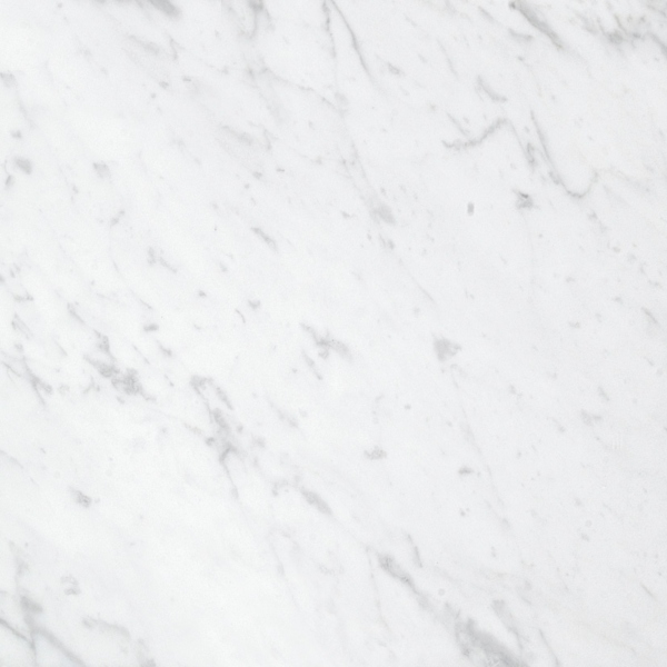 Kinorigo – Bianco Carrara C Marble Polished